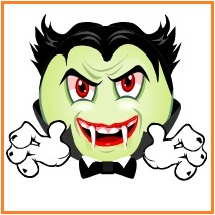 Dracula-don-de-sang-Halloween-Image-CPA-publiee-par-INFOSuroit-com_