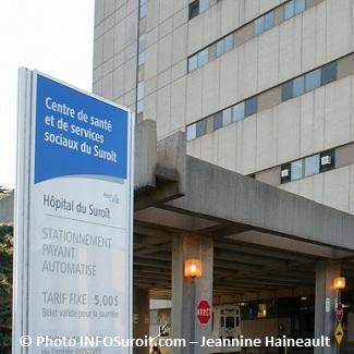 Hopital-du-Suroit-cote-urgence-Photo-INFOSuroit-com-Jeannine-Haineault_