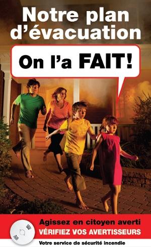 Incendie_affiche_semaine_de_prevention_des_incendies_2011