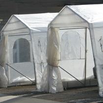 abri-auto-car-shelter