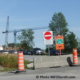 chantier-autoroute-30-route-338-Les-Cedres-photo-INFOSuroit.com_