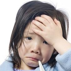 grippe-rhume-vaccination-Image-CPA-publiee-par-INFOSuroit-com_