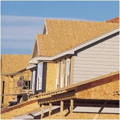 immobilier-maison-construction-Photo-CPA-publiee-par-INFOSuroit-com_