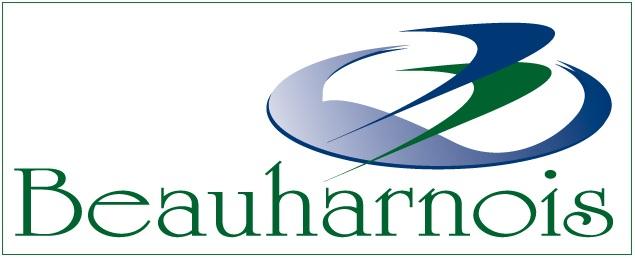 Ville-de-Beauharnois-logo-publie-par-INFOSuroit