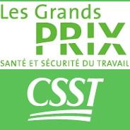 CSST-Grands-prix-sante-et-securite-du-travail-logo-publie-par-INFOSuroit-com_