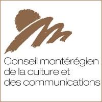 Conseil-monteregien-de-la-culture-et-des-communications-CMCC-logo-publie-par-INFOSuroit