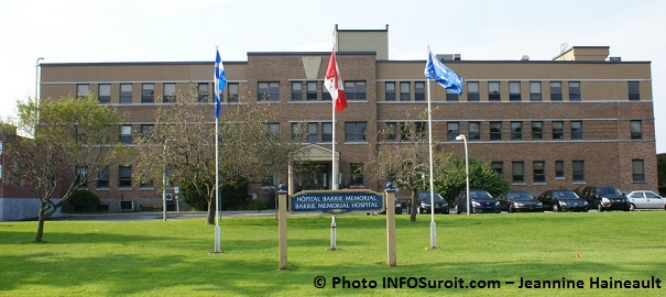 Hopital-Barrie-Memorial-a-Ormstown-Photo-INFOSuroit-com_Jeannine-Haineault