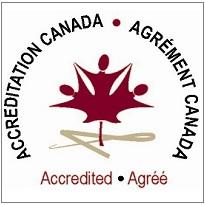 accreditation_canada_agrement-canada_logo
