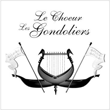Choeur-Les-Gondoliers-logo-publie-par-INFOSuroit-com_