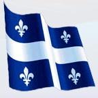 Drapeau_du_Quebec_Image-courtoisie