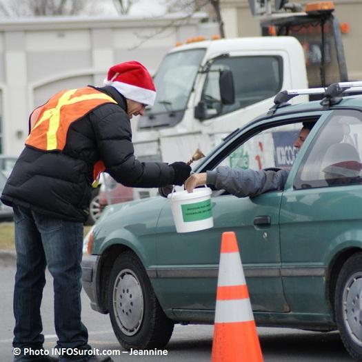 Guignolee_des_Medias_don_automobiliste_Photo-INFOSuroit.com_Jeannine-Haineault
