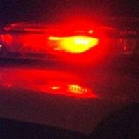Gyrophare-rouge-police-nuit-Photo-courtoisie-publiee-par-INFOSuroit-com_