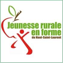 Jeunesse-rurale-en-forme-du-HSL_logo