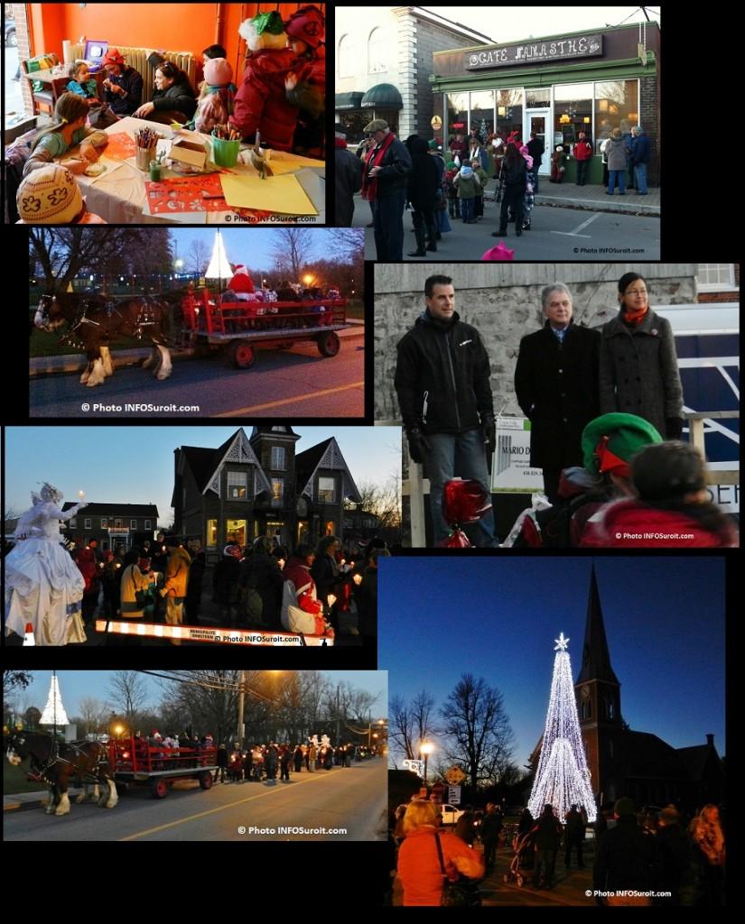 Ormstown-Noel-enchante-anges-Violette-Pere-Noel-Decor-elus-Montage-Photos-INFOSuroit-com_