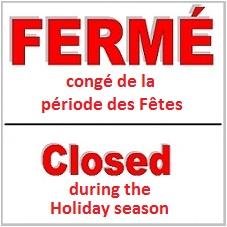 ferme_closed_conge_des_fetes_vC