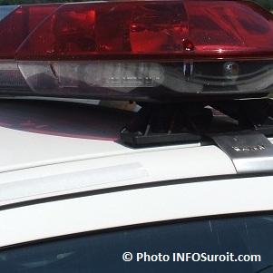 gyrophare-autopatrouille-Surete-du-Quebec-police-Photo-INFOSuroit-com_