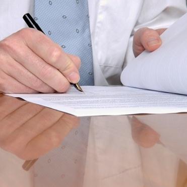 signature-contrat-entente-convention-Photo-CPA-publiee-par-INFOSuroit-com_