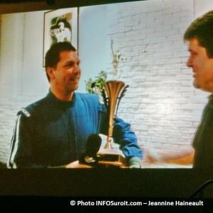 Champion Perseverance Francois Campeau Photo INFOSuroit.com_Jeannine-Haineault