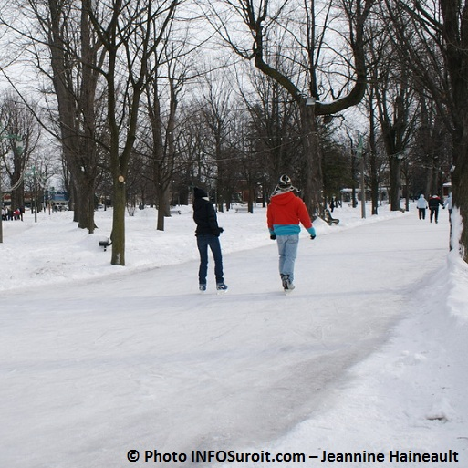 Patinoire Parc Salaberry Valleyfield Photo INFOSuroit.com_Jeannine-Haineault