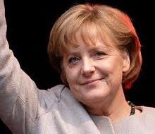 Angela-Merkel-chanceliere-allemande-Photo-publiee-par-INFOSuroit.com_