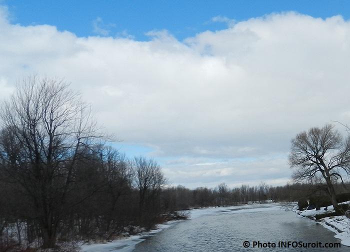 Camp_Bosco ile_Dondaine riviere hiver Saint-Laurent Photo INFOSuroit.com_