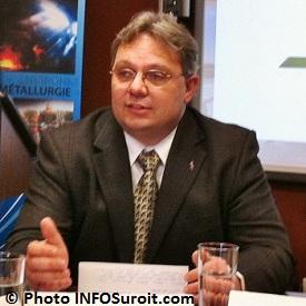 Pascal_Dupuis au CLD Beauharnois-Salaberry Photo-INFOSuroit_com