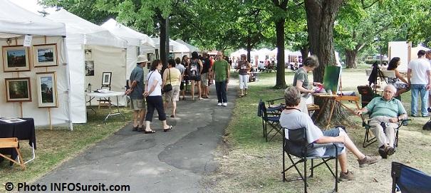 festival-des-arts-visuels-Valleyfield-edition-2011-Photo-INFOSuroit-com_