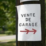 immobilier demenagement planification vente de garage Photo Remax Quebec publiee par INFOSuroit.com_