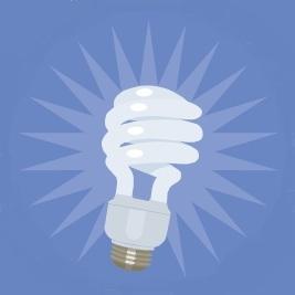 Ampoule-electrique-Image-CPA-publiee-par-INFOSuroit-com_