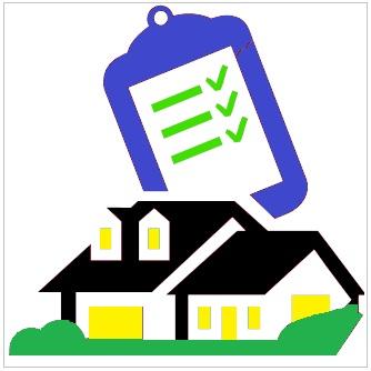 Immobilier maison inspection Impage CPA publiee par INFOSuroit.com_