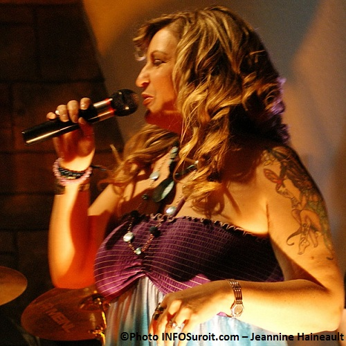 Mama-Groove-Ysabel-Gagnon-Photo-INFOSuroit-com_Jeannine-Haineault