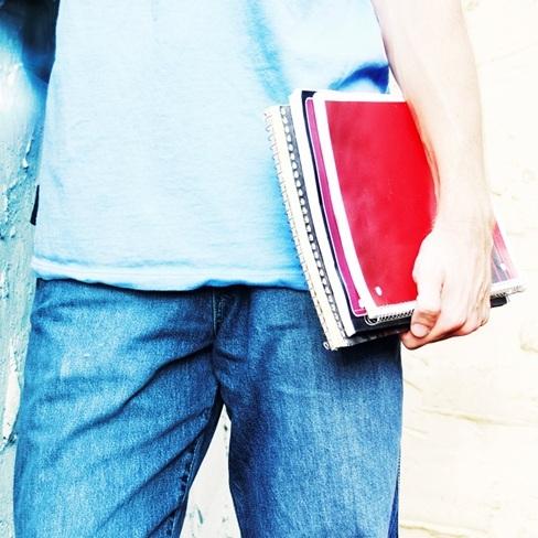 etudiant etudes emploi ete Photo CPA publiee par INFOSuroit.com_