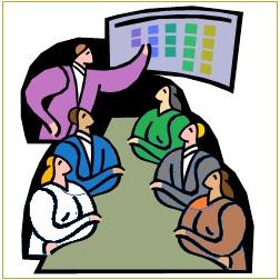 formation atelier Image CPA publiee par INFOSuroit.com_