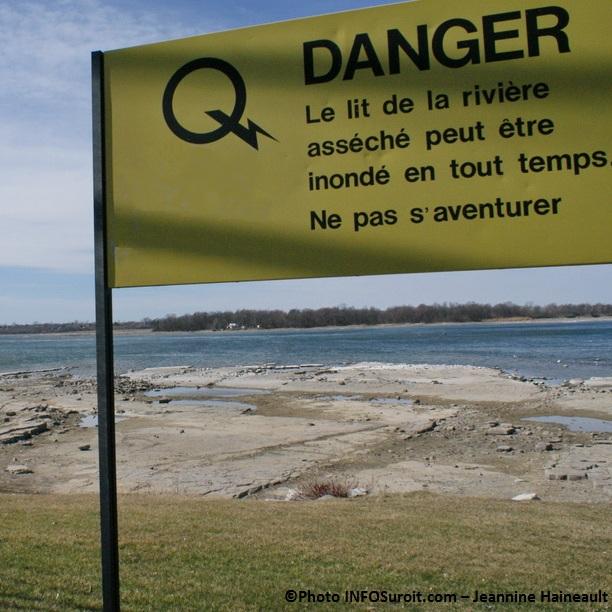 Bassin-Melocheville-Hydro-Quebec-lac-Photo-INFOSuroit_com_Jeannine-Haineault