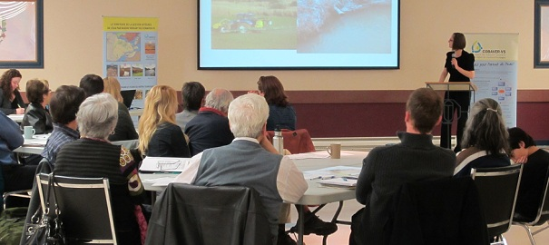 COBAVER-VS-consultation-2012-Saint-Clet-Photo-publiee-par-INFOSuroit-com_