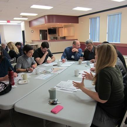 COBAVER-VS-consultation-table-ronde-Photo-publiee-par-INFOSuroit-com_