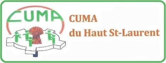 CUMA-du-Haut-Saint-Laurent-logo-publie-par-INFOSuroit-com_