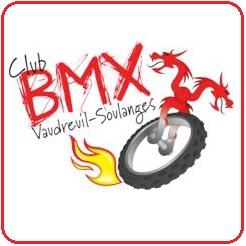 Club-BMX-Vaudreuil-Soulanges-logo-publie-par-INFOSuroit-com_