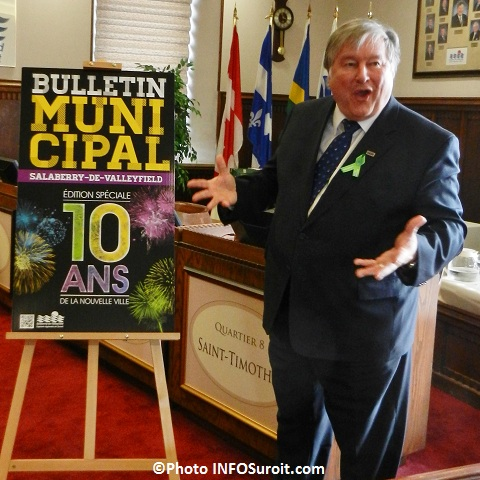 Denis_Lapointe-affiche-Bulletin-municipal-10-ans-Photo-INFOSuroit-com_