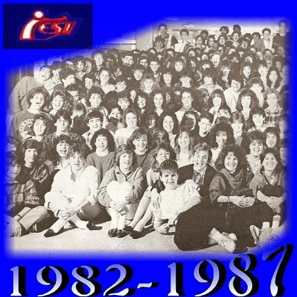 Ecole-Cite-des-Jeunes-ecole-secondaire-Vaudreuil-1982-1987-Photo-publiee-par-INFOSuroit-com_
