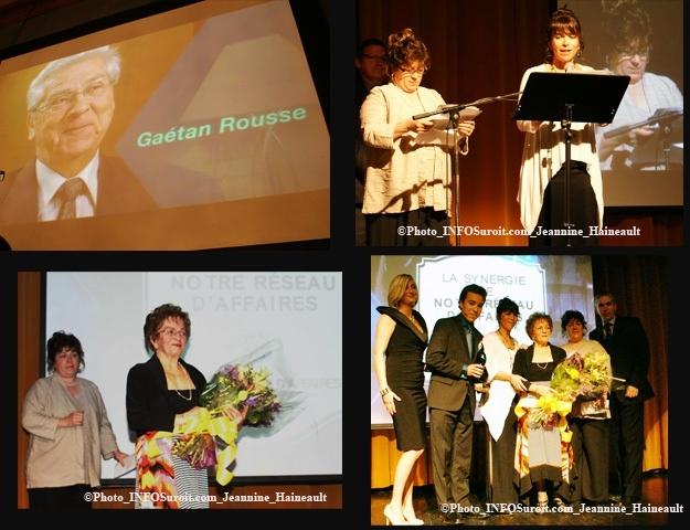 Hommage-Gaetan-Rousse-Montage-Photos-INFOSuroit-com_Jeannine-Haineault