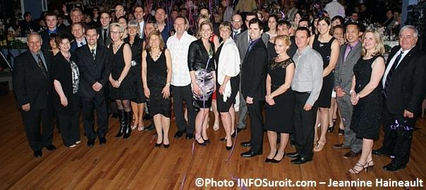 Gala-Chambre-de-commerce-2012-les-gagnants-Photo-INFOSuroit-com_Jeannine-Haineault