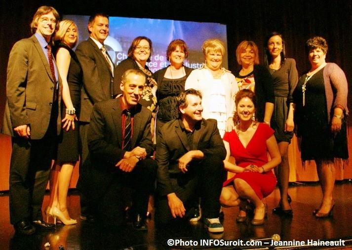 Gala-annuel-Ch-de-commerce-comite-organisateur-2012-Photo-INFOSuroit-com_Jeannine-Haineault