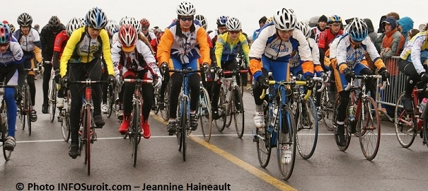 Grand-Prix-Sainte-Martine-2011-cyclistes-Minime-Photo-INFOSuroit-com_Jeannine-Haineault