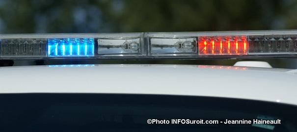 Gyrophare-autopatrouille-Police-Photo-INFOSuroit-com_Jeannine-Haineault