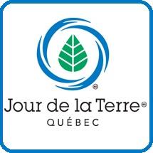 Jour-de-la-Terre-Quebec-logo-publie-par-INFOSuroit-com_