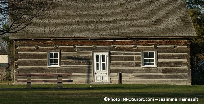 Lieu-historique-Bataille-de-la-Chateauguay-maison-ancestrale-Photo-INFOSuroit-com_Jeannine-Haineault