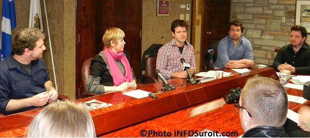 P-Marcoux-N-Simon-E-Marcoux-Activ-Ete-Photo-INFOSuroit-com_