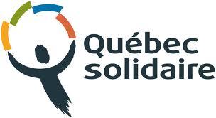 Quebec-Solidaire-logo-publie-par-INFOSuroit-com_