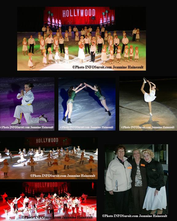 Revue-2012-Club-patinage-Valleyfield-Montage-Photo-INFOSuroit-com_Jeannine-Haineault